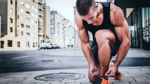 faire du sport est bon pour la santé